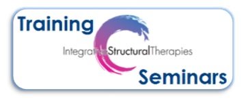 Training Seminar Logo